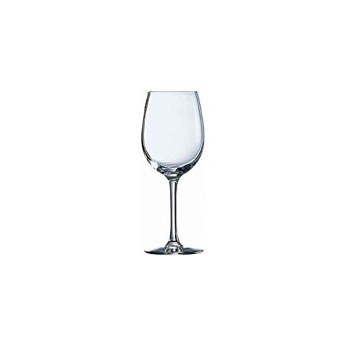 Chef Sommelier 50816 Cabernet 105 oz Tall Wine Glass - 24  CS