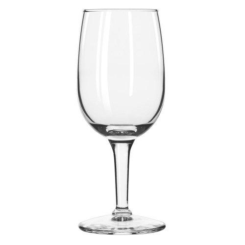 Libbey 8466 Citation 65 Ounce Tall Wine Glass - 36  CS