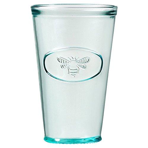 Global Amici Bee Hiball Glass - Set of 6