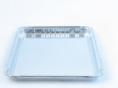 Durable Disposable Aluminum Cookies Sheets 7000 16-12 X 11-34 X 1 10