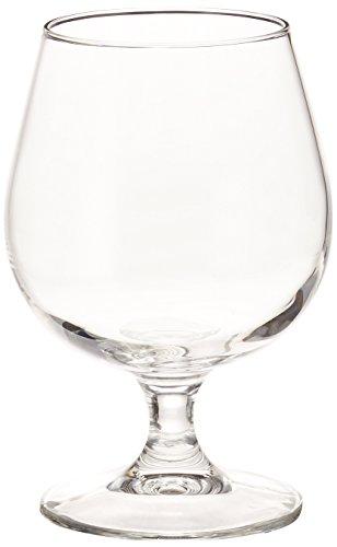 Bormioli Rocco Riserva Cognac Glasses Set of 6