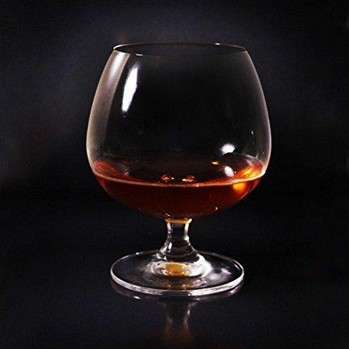 Brandy Snifter Glass - Set of 84