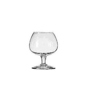 LIB8402 - Citation Brandy Snifter Glass - 6 Ounce