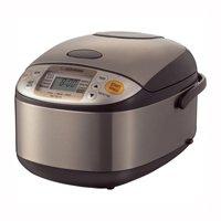 Zojirushi Micom 55-Cup Rice Cooker Warmer