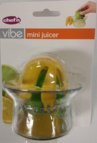 Vibe Mini Juicer