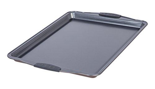 MAKER Homeware Large Cookie Sheet