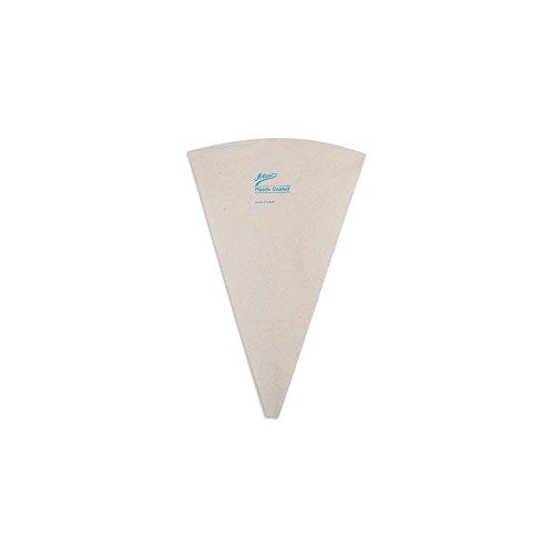 Ateco 3114 14 Plastic Pastry Decorating Bag