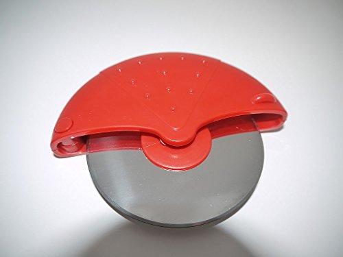 DLine Pizza Slicer Cutter Wheel