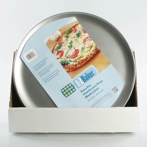 EZ Baker 46TH Pizza Pan 16 Gray