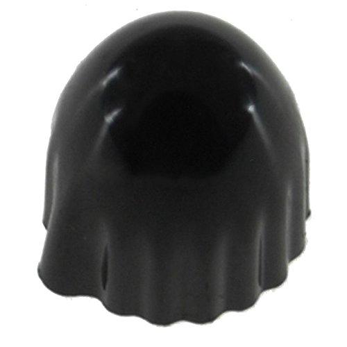 Parkinson Cowan Oven Cooker Hob Plastic Button Timer Switch Black