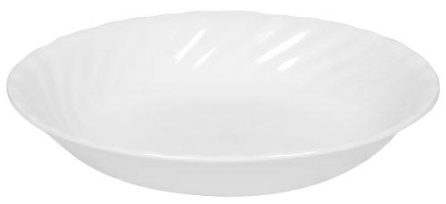 Corelle Impressions 20-Ounce SaladPasta Bowl Enhancements