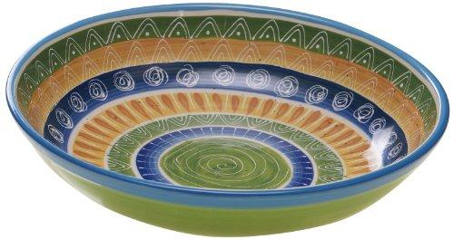 Certified International Tapas PastaServing Bowl 1325-Inch