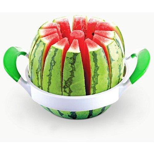 Modern Home Melon Slicer Large