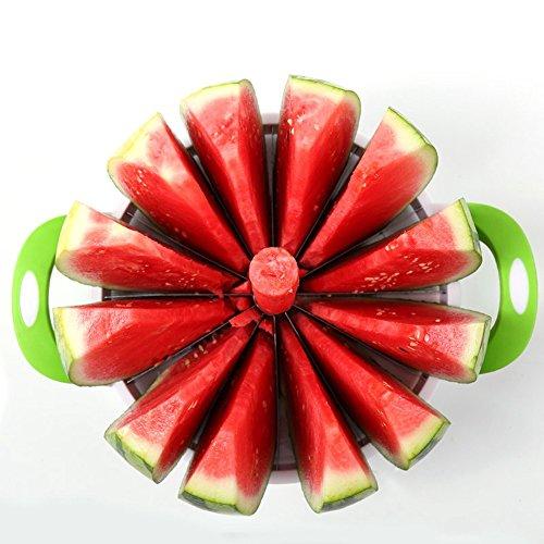 Homemaker Watermelon Slicer