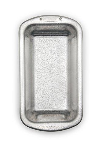 Loaf Pan Commercial Grade Aluminum 85 x 45