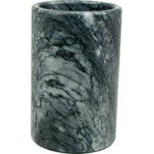 RSVP Grey Marble Wine Chiller 45 Inch