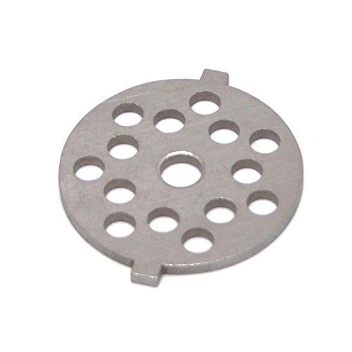 KitchenAid 97053949709030 FGA Food Grinder Attachment Coarse Chopper Plate