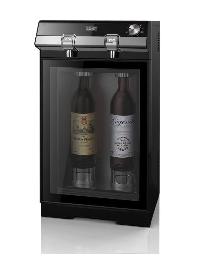 Wine Savour T2 Wine Dispenser