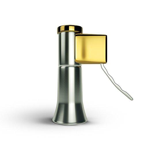 DescorJet Champagne Opener
