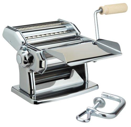 Cucinapro Imperia Pasta Machine