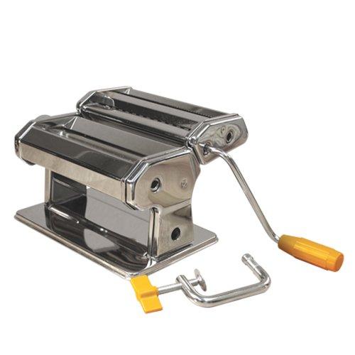 Roma 6 Inch Traditional Style Pasta Machine