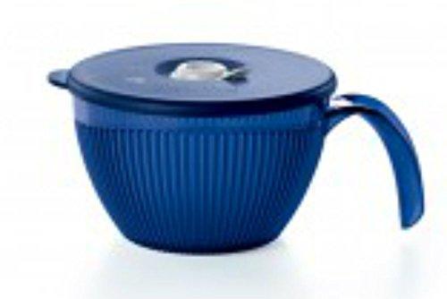 Tupperware Microwave Soup Vent n Serve