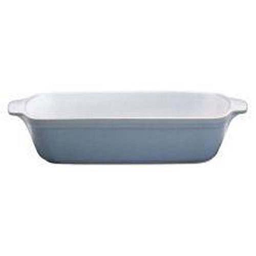 Denby Azure Oblong Dish
