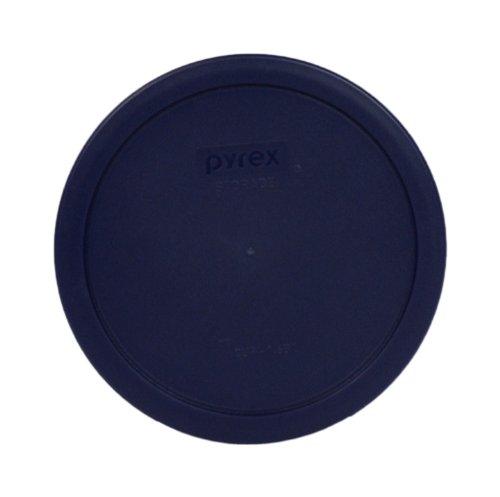 Pyrex - Blue 67 Cup Bowl Lid