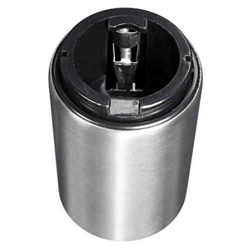 Bottle Opener Automatic Beer Stainless Steel Beer Juice Drinking Bottle Opener Gift Bar Tool Opener Kitchen Cooking Tool