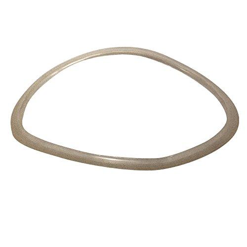 Oster A20-0-22 Pressure Cooker Gasket Seal for Model 4790