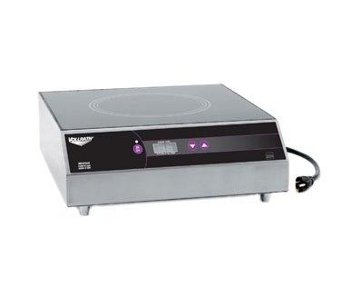 Vollrath 69504 18-12W Countertop Induction Range