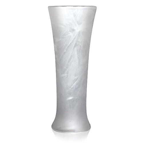 Freeze Glass Fgbb2014 13-ounce Pilsner Glass