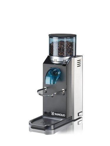 Rancilio HSD-ROC-SD Rocky Espresso Coffee Grinder