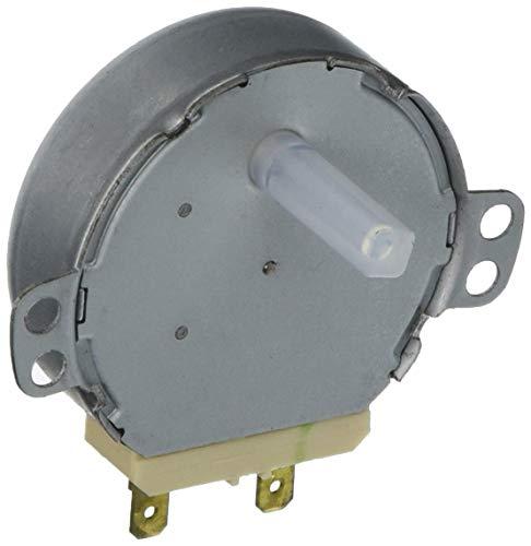 Samsung DE31-10173A Microwave Turntable Motor Genuine Original Equipment Manufacturer OEM Part