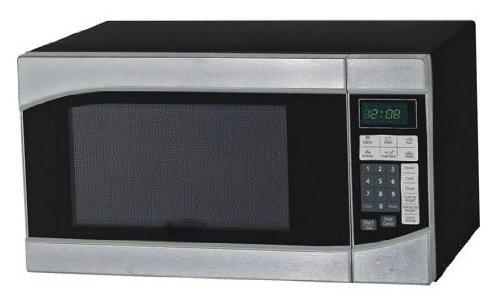 RCA 09 Cu Ft 900W Microwave
