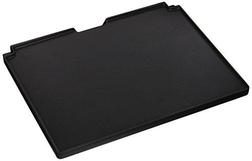 Breville BGR820FP Smart Grill Flat Plate