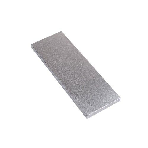 Atoma Diamond Sharpener Medium - 400