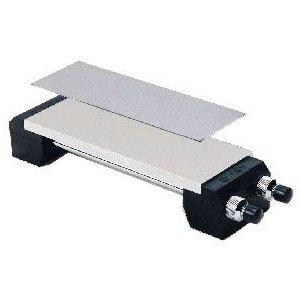 Atoma Diamond Sharpener Super Fine - 1200