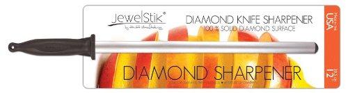 Jewelstik Diamond Sharpener