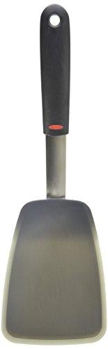 OXO Large Silicone Flexible Turner
