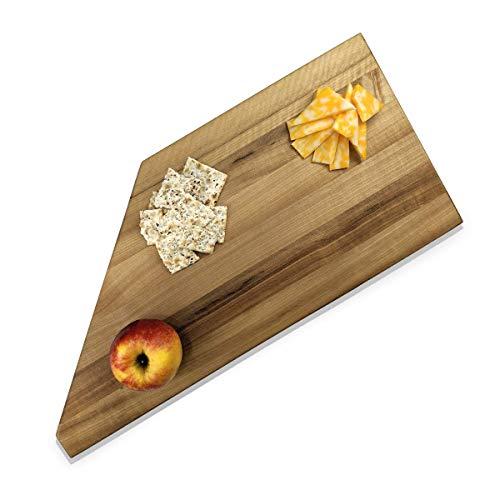 Butcher&Block Charcuterie Xtra Long Cheese Board Serving Tray Platter Centerpiece 23x105