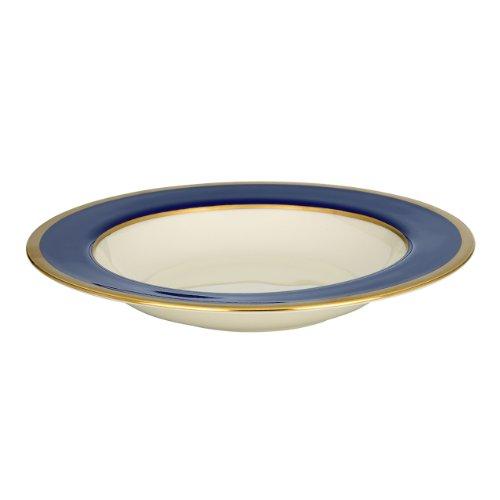 Lenox Independence PastaRim Soup Bowl