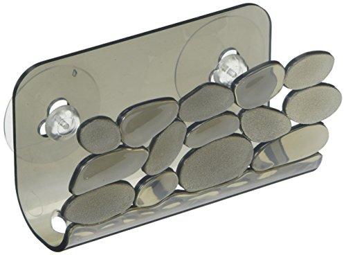 InterDesign Pebblz Kitchen Sink Protector Mat