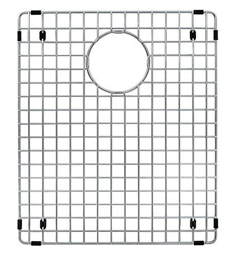 Franke FBGH1613 Vector HF3322-2 Stainless Steel Bottom Sink Grid