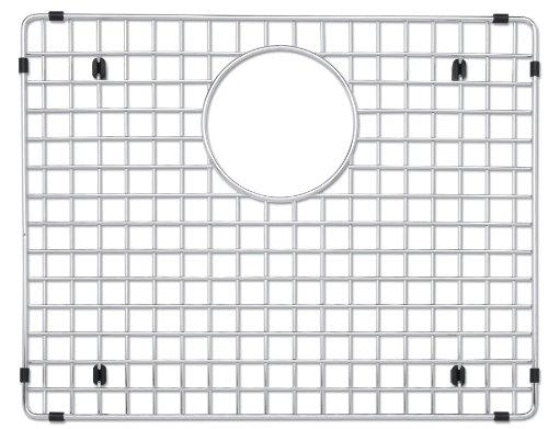Blanco BL221014 Stainless Steel Sink Grid
