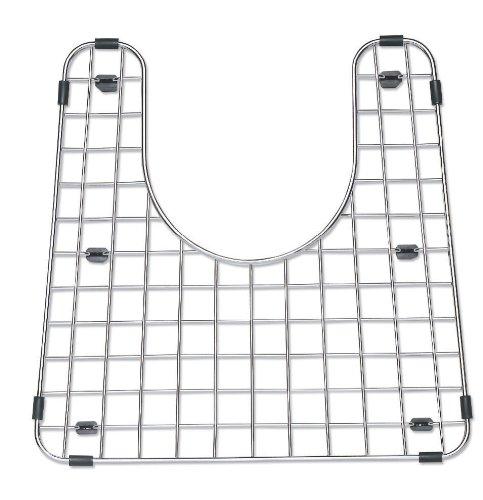 Blanco 220585 Sink Grid Fits Performa 440105 Stainless Steel