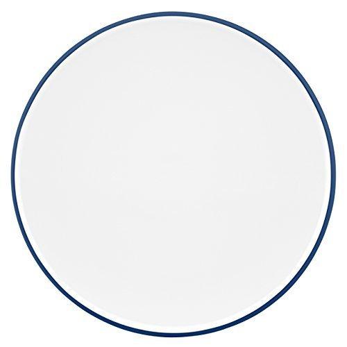DANSK Kobenstyle Dinner Plate Blue by Dansk