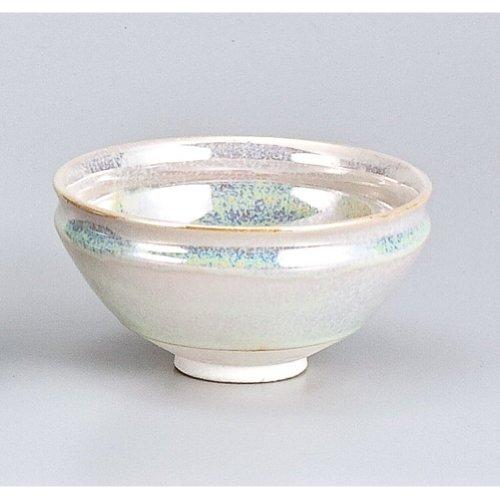 Raster Kyo-gata Matcha bowl set with  Thomson box and  tea utensils   Enjoy Goods  Kitchenware