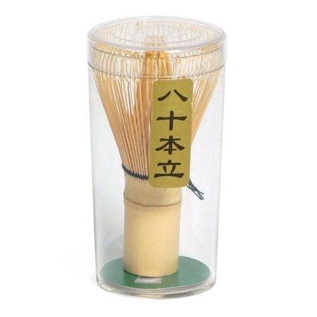 Bamboo Matcha Tea Whisk Chasen