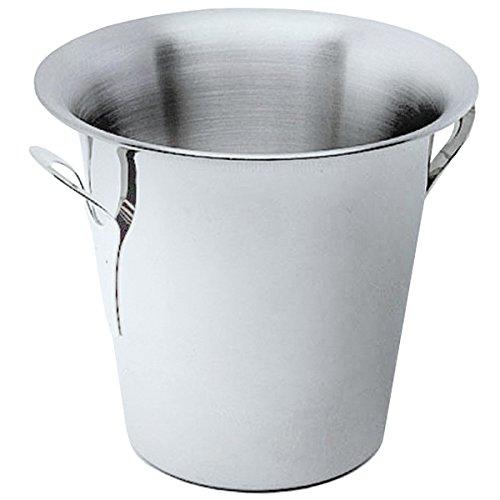 Cuisinox O708 Champagne Bucket